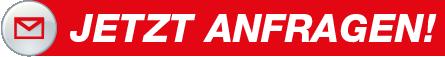 Franz Weiss Metall aus Putzleinsdorf in Oberösterreich | Ihr Ansprechpartner für Balkone, Treppen, Terrassen, Überdachungen, Sichtschutz, Vordächer und Zäune, Carports sowie Sonderkonstruktionen im Bereich Metallbau.
